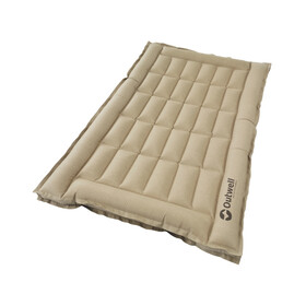 Outwell Airbed Box Double